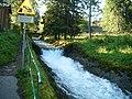 Potok Bystra - panoramio (1).jpg