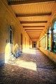 Potsdam Friedenskirche HDR 2.jpg