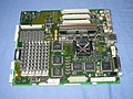 Power Macintosh 8100-80AV - logic board.jpg