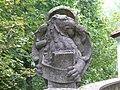 Powiat kościerski 038 - Wiele - kalwaria.JPG