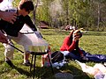 Powsin picnic.jpg