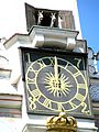 Poznan Town Hall IV.jpg