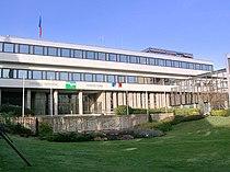 Préfecture des Côtes-d'Armor à Saint-Brieuc.jpg