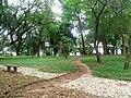 Praça Monteiro Lobato 03.JPG
