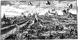 Prag 1648