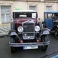 Praga Alfa (1930) - front.jpg