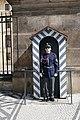 Prague-Castle-07.jpg