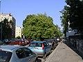 Praha, Břevnov, Nad Kajetánkou & Svojsíkova 02.jpg
