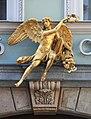 Praha, Staré Město - U Zlatého anděla 372.jpg