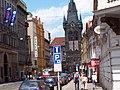 Praha - Jindřišská - View NE.jpg