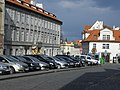 Praha Hradčany - panoramio (10).jpg