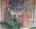 Prato, tabernacolo della madonna del berti 04.JPG