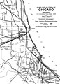 Preliminary report, Chicago Railway Terminal Commission (1915) (14756759914).jpg