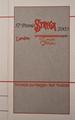 Premio Strega 2003-scheda votazione.png