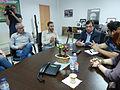 Presentación de la precandidatura de Alberto Sotillos (3).jpg