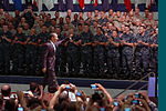 President Obama Visits NATTC DVIDS290475.jpg
