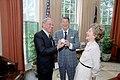 President Ronald Reagan and Nancy Reagan with Frank Sinatra.jpg