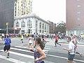 President St marathon jeh.jpg