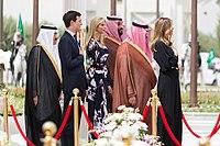 President Trump's Trip Abroad (34784285005).jpg