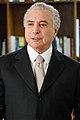 Presidente Michel Temer em Pronunciamento à Nação 3 - Cortada.jpg