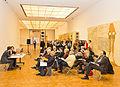 Pressegespräch Museum Ludwig - Saul Steinberg - The Americans-5914.jpg