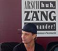 """Pressekonferenz zur Kundgebung 20 Jahre """"Arsch huh, Zäng ussenander""""-0677.jpg"""