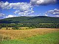 Preston Township Peak.jpg