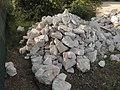 Preveza Thermal Spas Stones 04.jpg