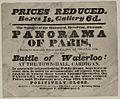 Prices Reduced Panorama of Paris 1834.jpg