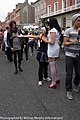 Pride Festival 2013 On The Streets Of Dublin (LGBTQ) (9181565305).jpg