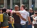 Pride London 2008 006.JPG