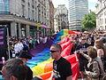 Pride London 2008 010.JPG