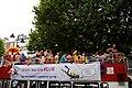 Pride London 2011 - 003.jpg