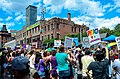 Pride Toronto 2012 (7).jpg