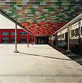 Primarschulhaus Oberdorf, Oensingen 1992-1994.jpg