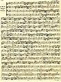 Primizie di canto fermo (1724) (14596282847).jpg