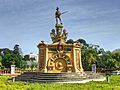 Prince Alfred's Guard Memorial Port Elizabeth-002.jpg
