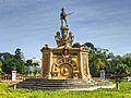 Prince Alfred's Guard Memorial Port Elizabeth-002.jpg