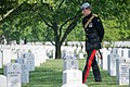 Prince Harry visits the Arlington National Cemetery.jpg