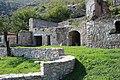 Princely Palace of Meliz Dizak (40).jpg