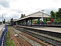 Princes Risborough Station - General View - geograph.org.uk - 1326105.jpg