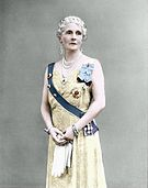 Princess Alice of Albany colour.jpg