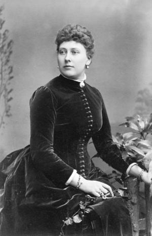 Princess Beatrice of the United Kingdom