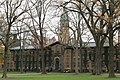 Princeton (8270054647).jpg