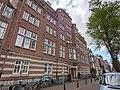 Prinsengracht 612 foto 1.jpg