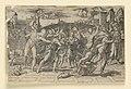Print, Massacre of the Innocents (CH 18099823).jpg