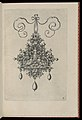 Print, Plate 8, from Monilium Bullarum Inauriumque Artificiocissimae Icones, Ioannis Collaert Opus Postremum (Designs for Necklaces, Pendants and Earrings of the Highest Skill, the Final Work by (CH 18286131).jpg