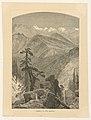 Print, Summit of the Sierras, 1874 (CH 18592427).jpg