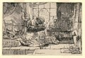 Print, The Virgin and Child with the Cat and Joseph at the Window, 1654 (CH 18384777).jpg