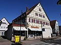 Prinz-Eugen-Platz7 Weinstadt-Grossheppach.jpg